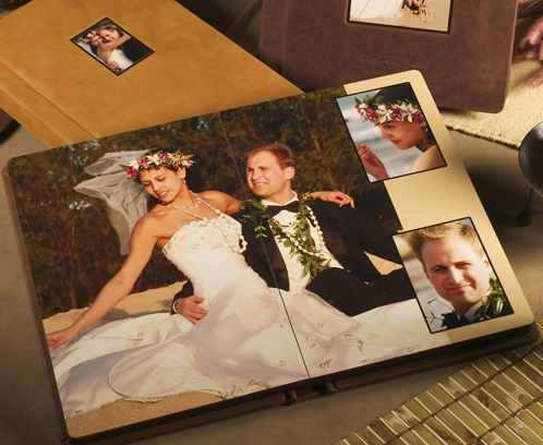 boston wedding photography packages